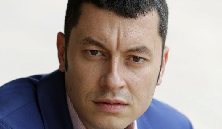 Приемен ден на Стефан Бурджев в с. Подем