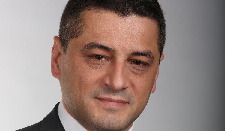 Янков: МВР не работи, но от общественото внимание не могат да бъдат скрити престъпления